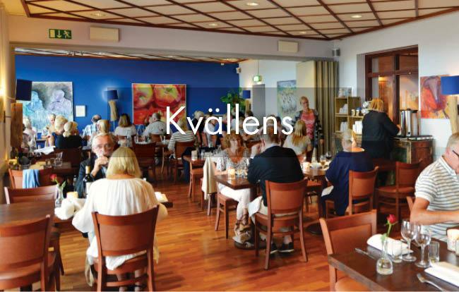 hotel-svea-restaurang piraten simrishamn österlen a la carte
