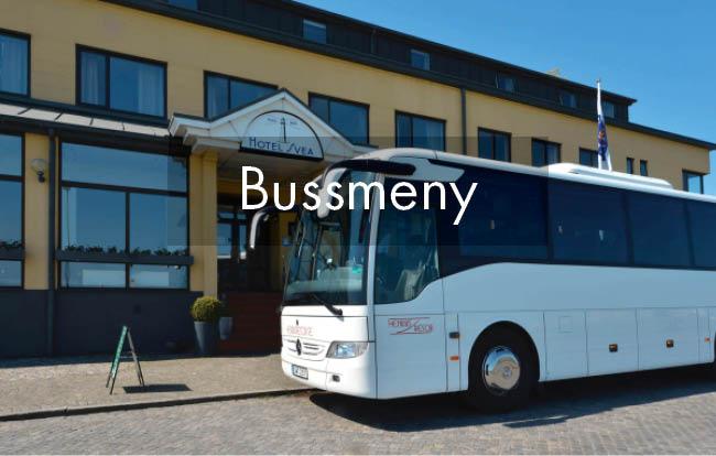 hotel-svea-restaurang piraten simrishamn österlen bussmeny