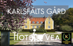 hotell_svea_österlen karlsfälts gård