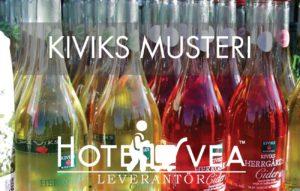 hotell_svea_österlen kiviks musteri