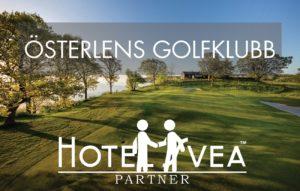 hotell_svea_Österlens Golfklubb