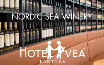 Nordic Sea Winery