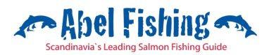 Abelfishing_HOTEL_SVEA
